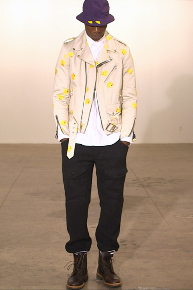 mark-mcnairy-fall-winter-2015-collection-24