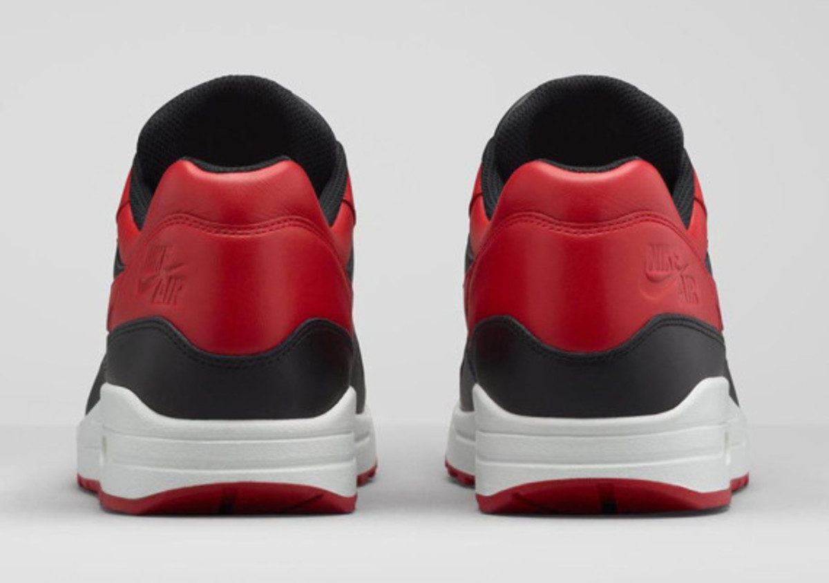 nike-air-max-1-bred-available-03