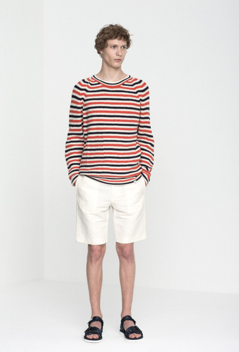 norse-projects-spring-summer-2015-lookbook-07