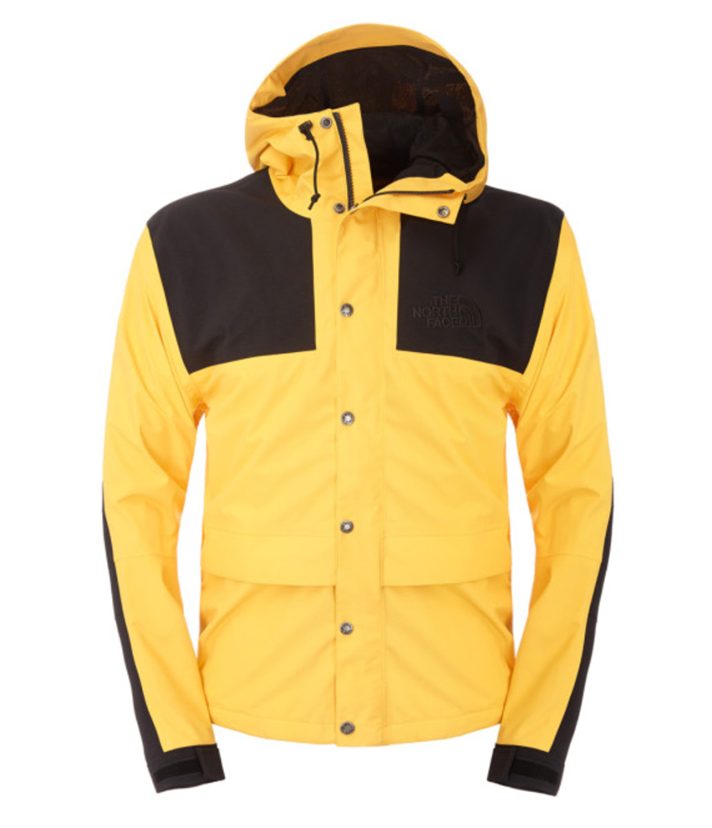 the-north-face-mountain-jacket-06