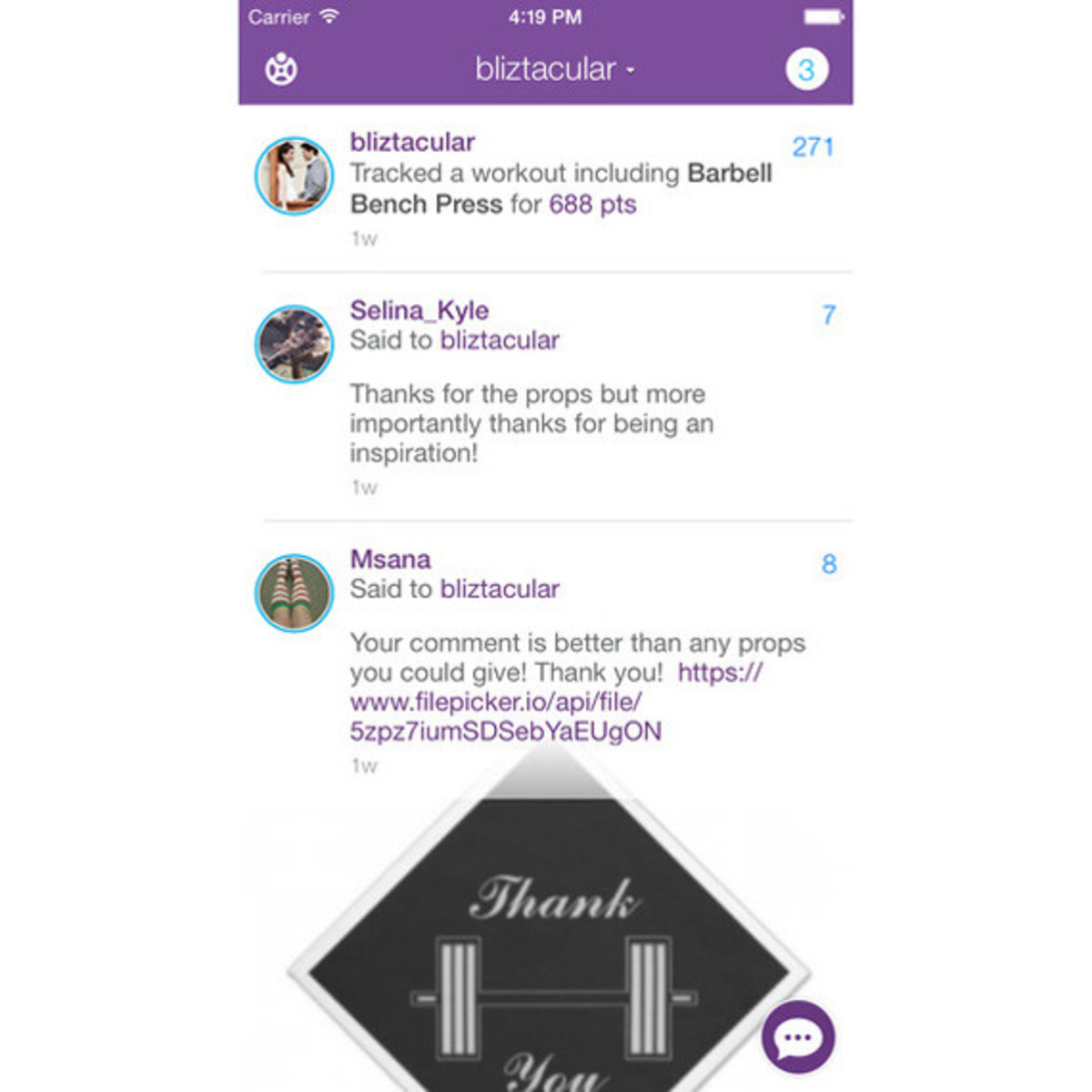 11-of-the-best-training-apps-for-athletes-verizon-02
