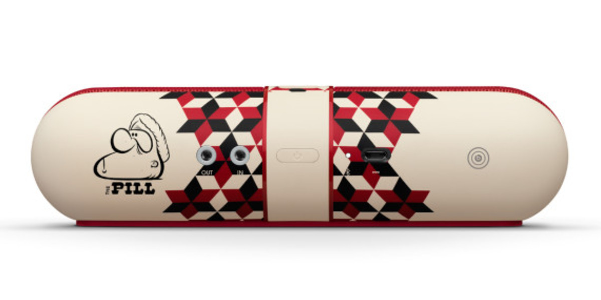 barry-mcgee-beats-by-dre-pill-speaker-02