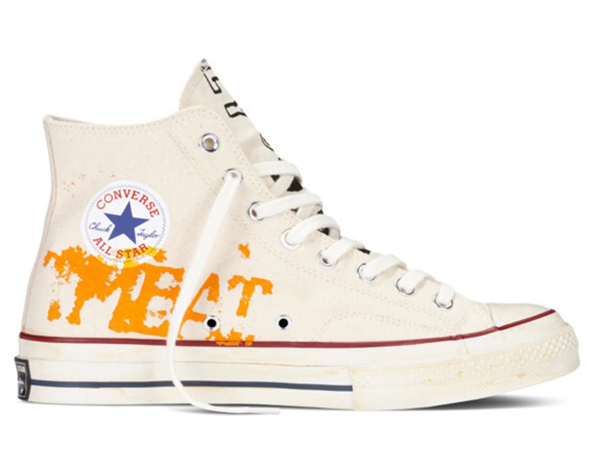 converse-unveils-limited-edition-andy-warhol-all-star-01