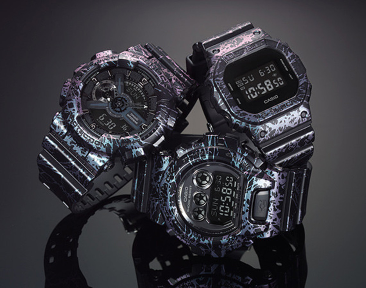 casio-g-shock-polarized-marble-series-00