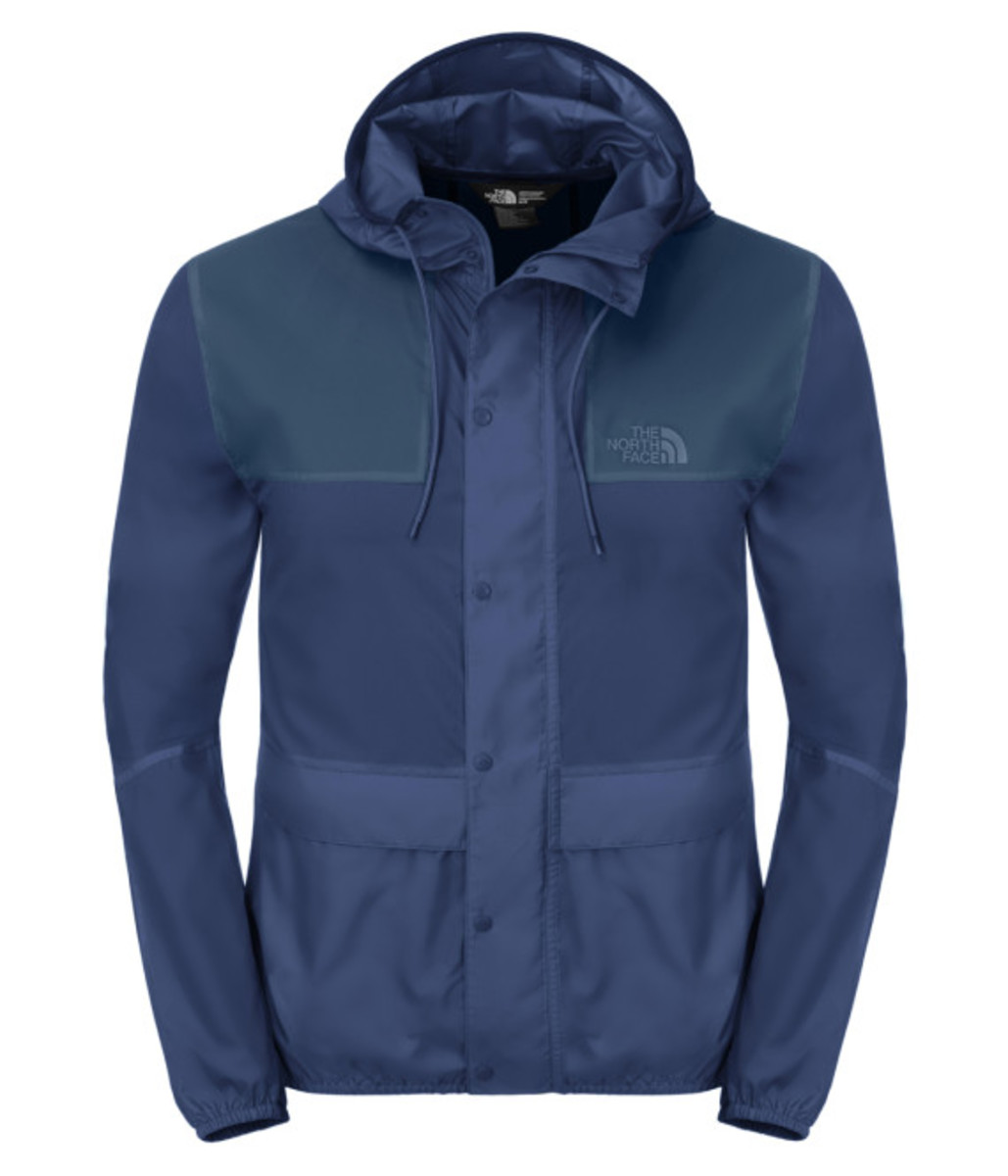 the-north-face-mountain-jacket-11