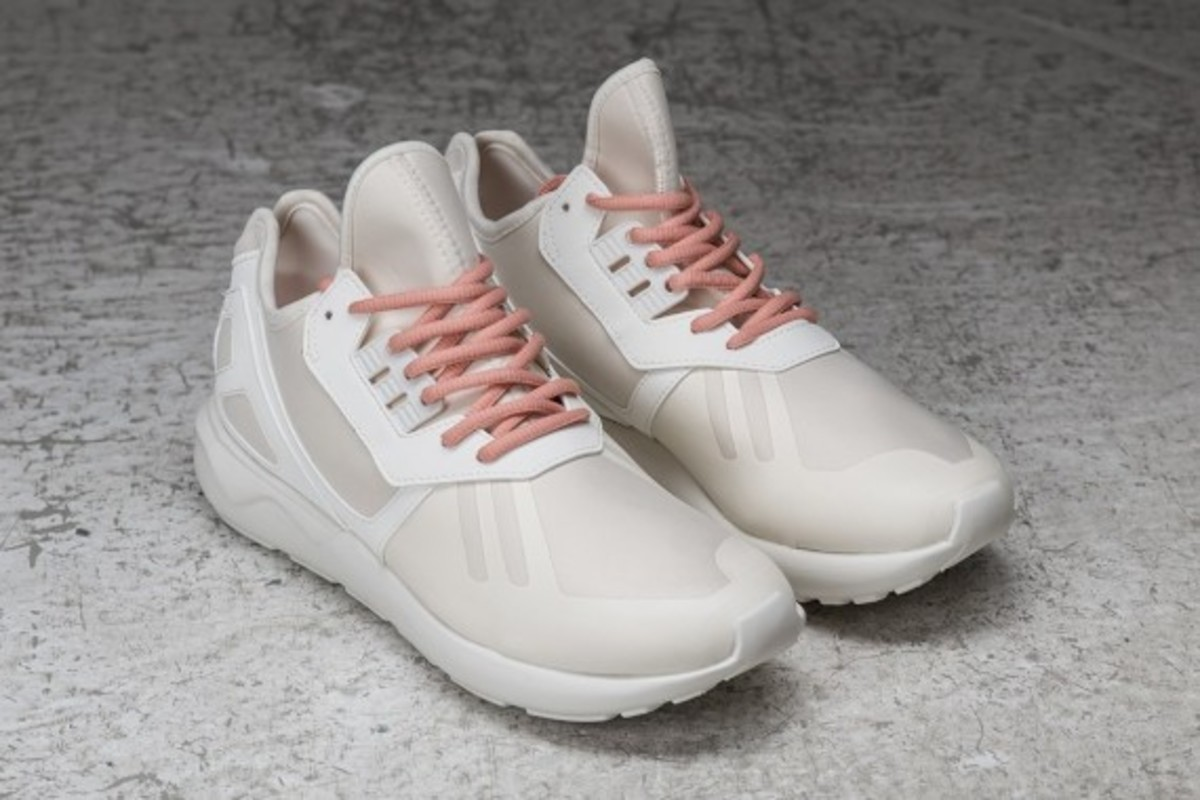 sneakersnstuff-adidas-originals-shades-of-white-pack-21
