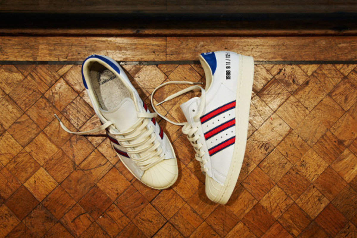 adidas-superstar-collaboration-with-footpatrol-and-d-mop-006