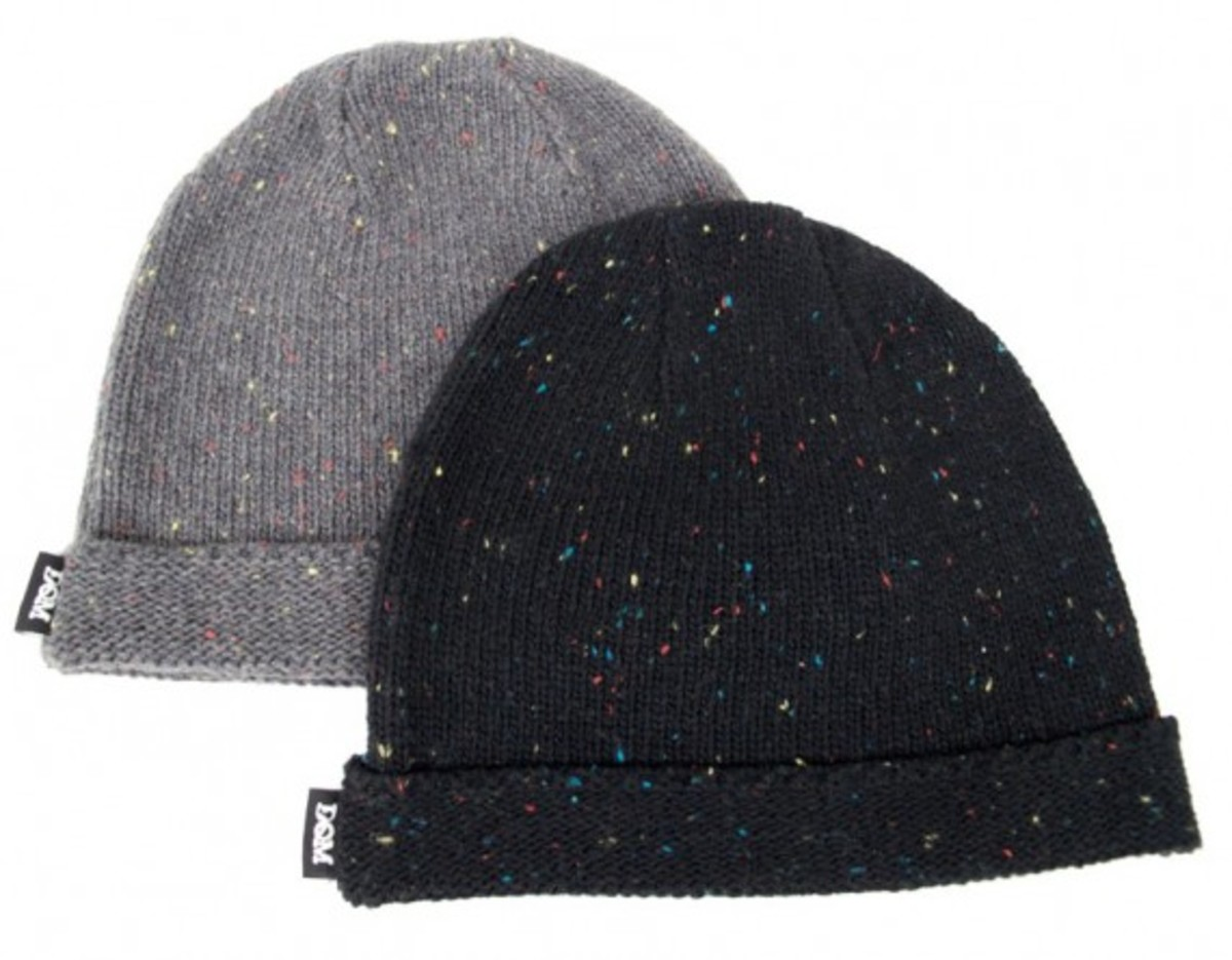 dqm-specklebeanies900web-2