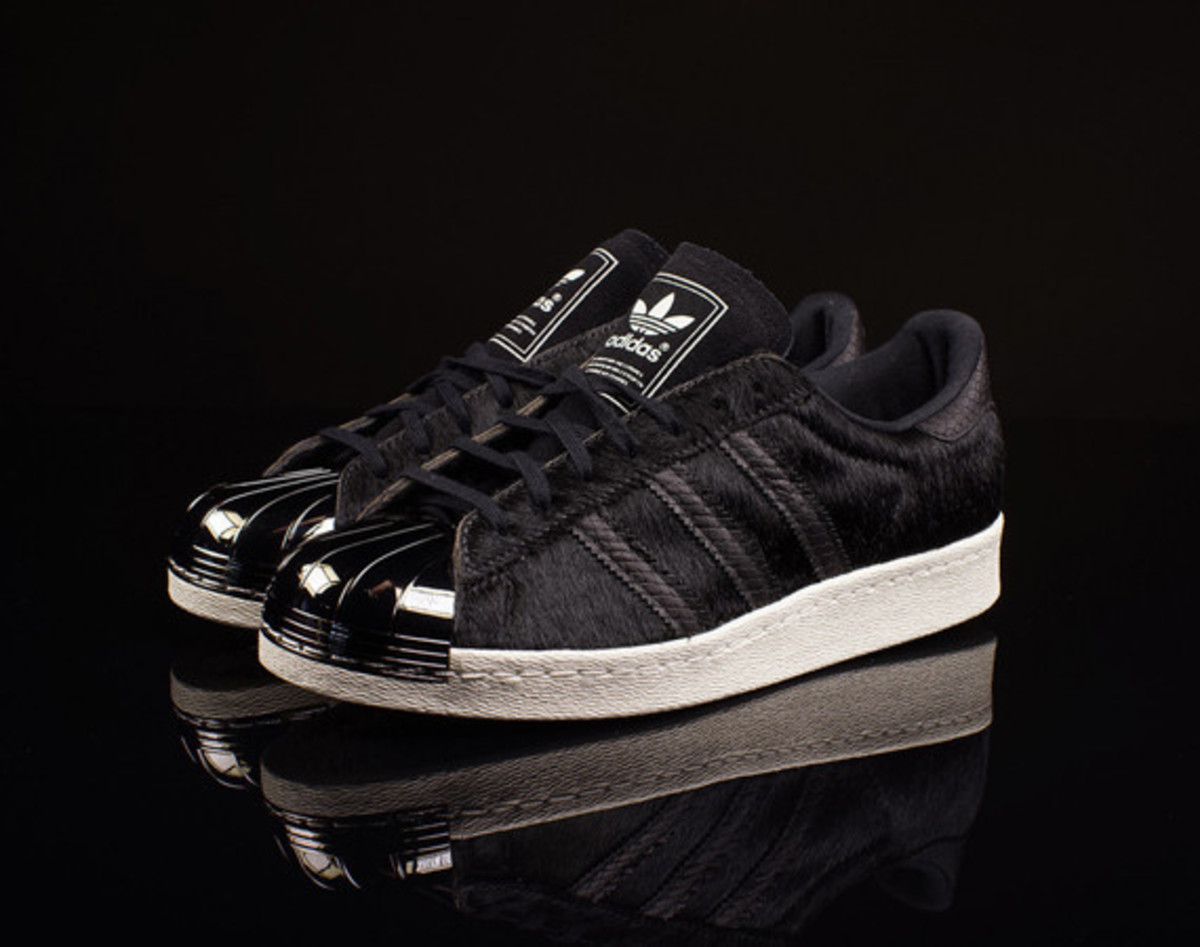 adidas-originals-80s-superstar-metal-toe-pony-hair-01