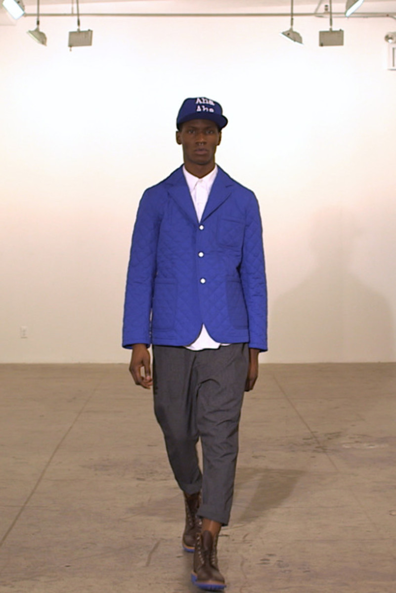 mark-mcnairy-fall-winter-2015-collection-26