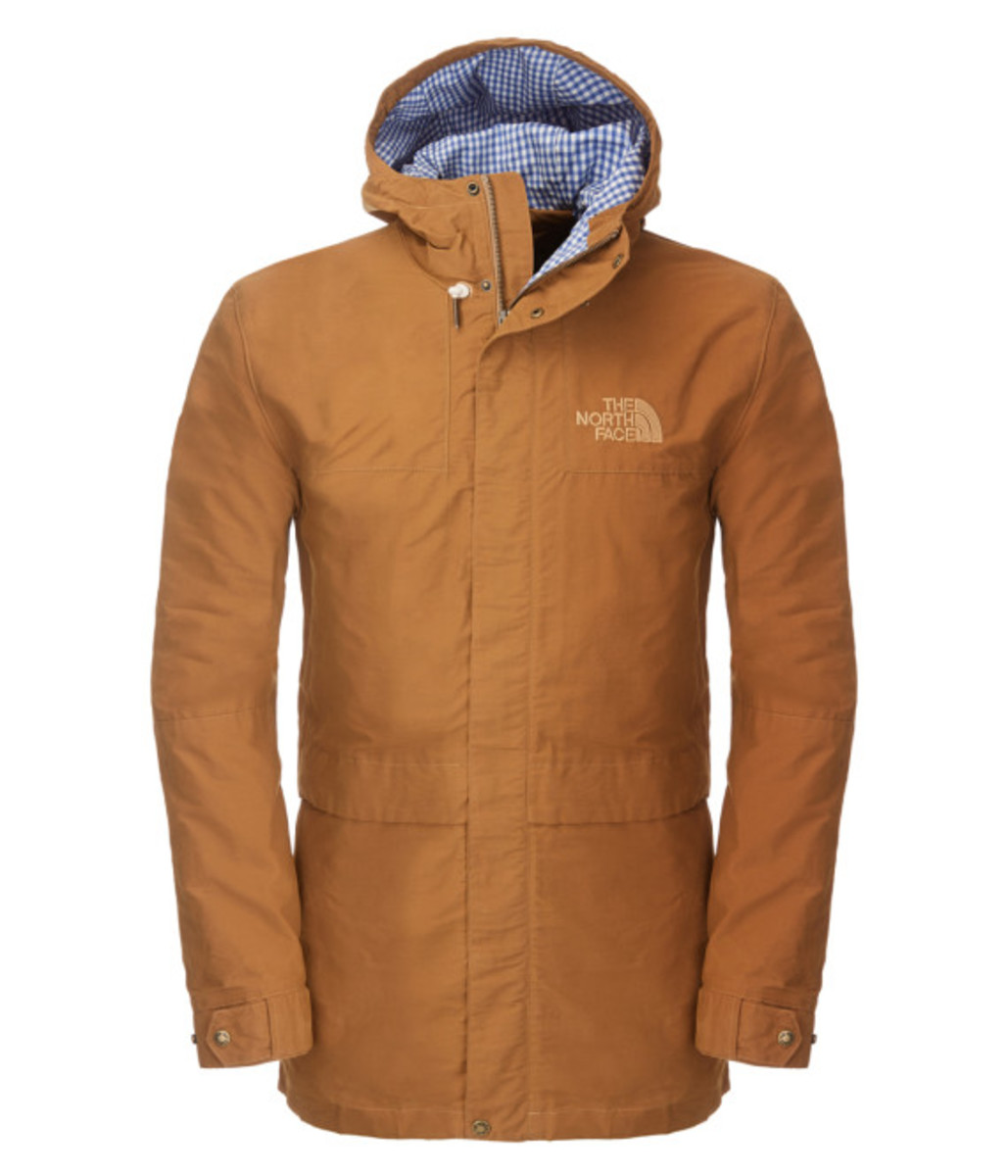 the-north-face-mountain-jacket-03