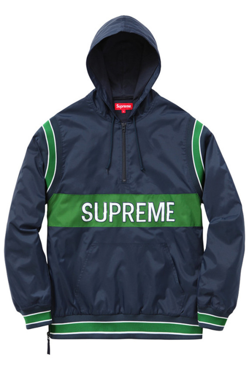 supreme-spring-summer-2015-outerwear-collection-12