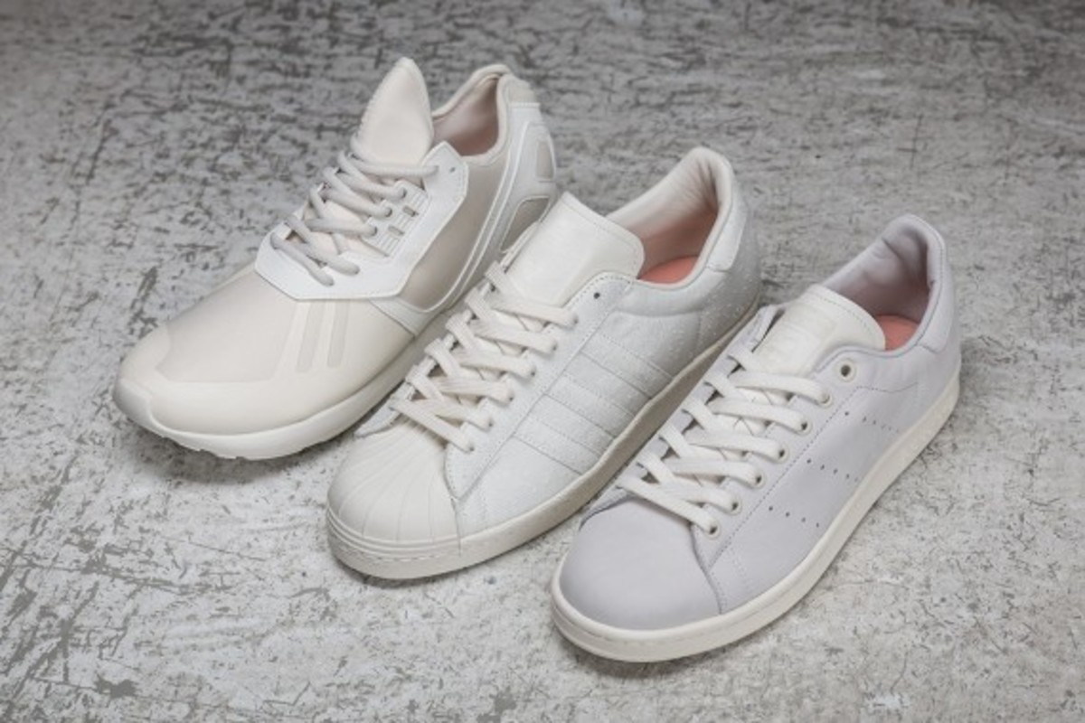 sneakersnstuff-adidas-originals-shades-of-white-pack-22