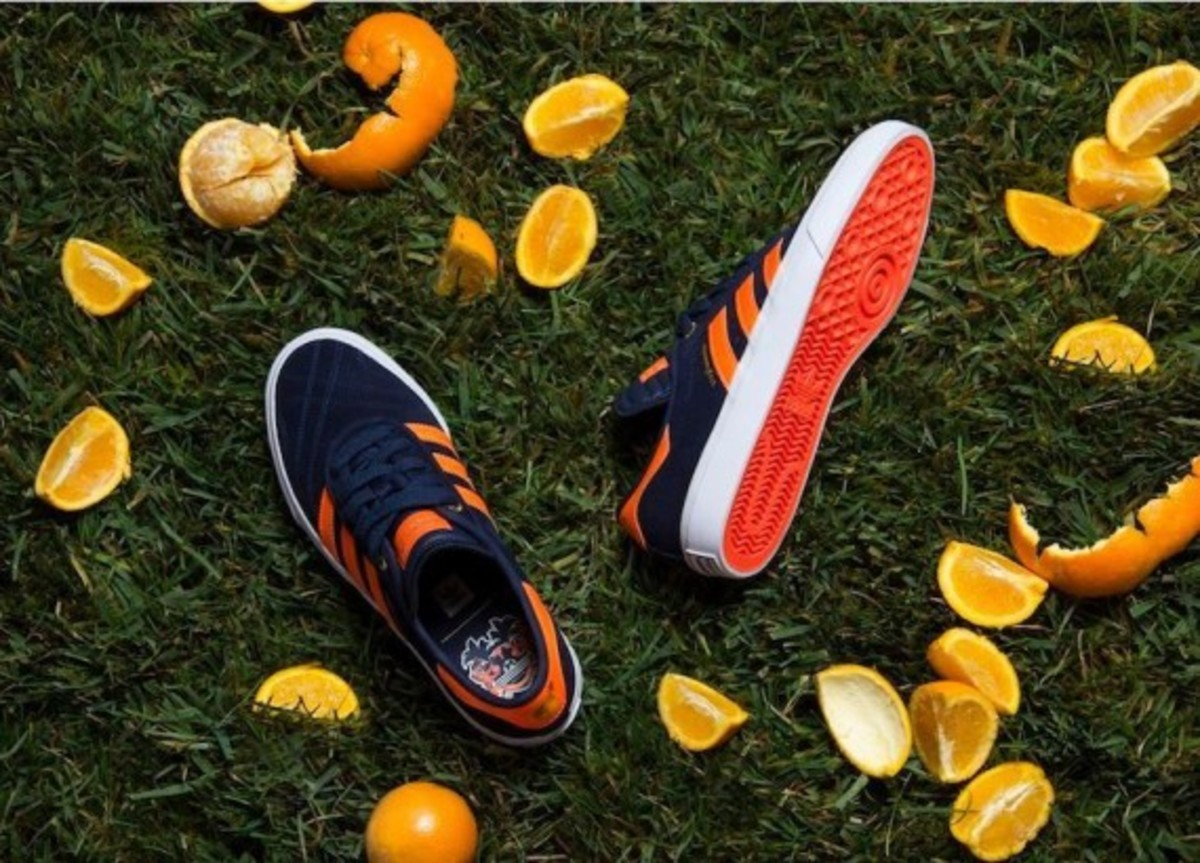 adidas-skateboarding-the-hundreds-crush-pack-02