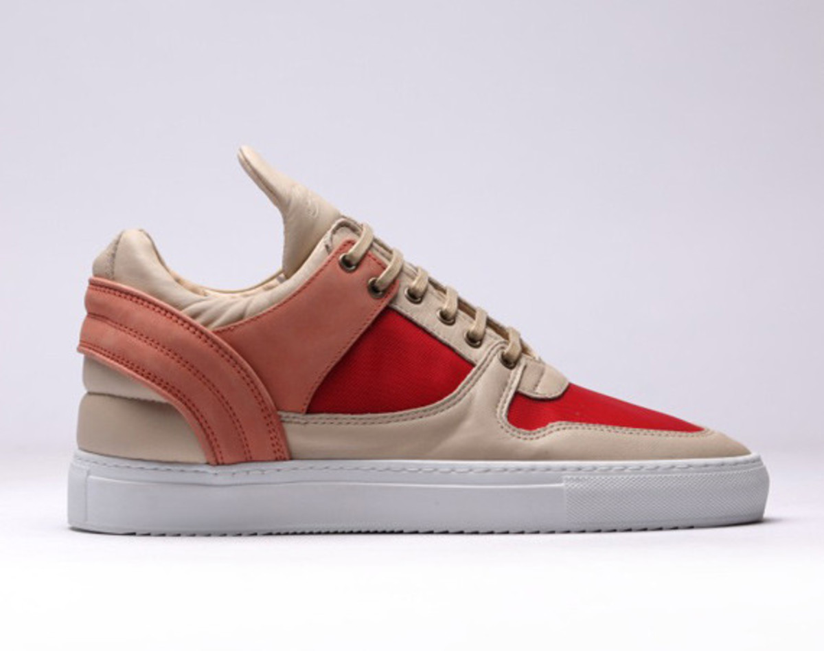 filling-pieces-low-top-transformed-peach-00
