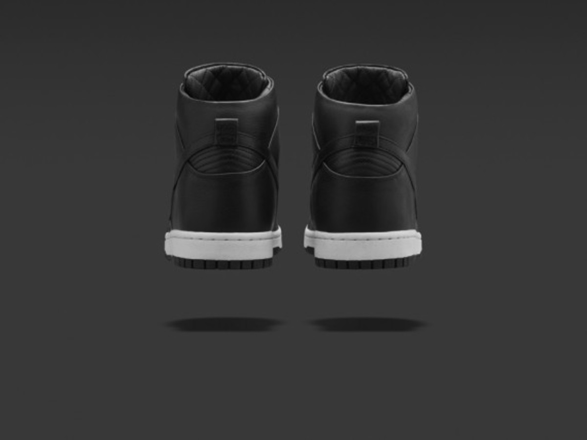 nikelab-dunk-lux-high-02