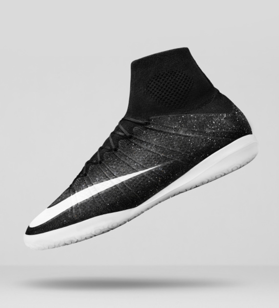 Nike Elastico Superfly IC SE - Officially Unveiled - 1
