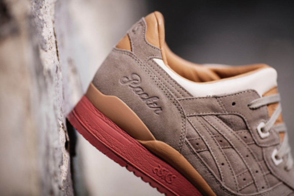 packer-shoes-asics-gel-lyte-iii-dirty-buck-10