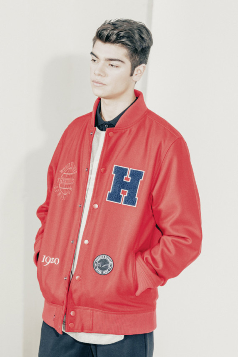 the-hundreds-spring-2015-collection-02