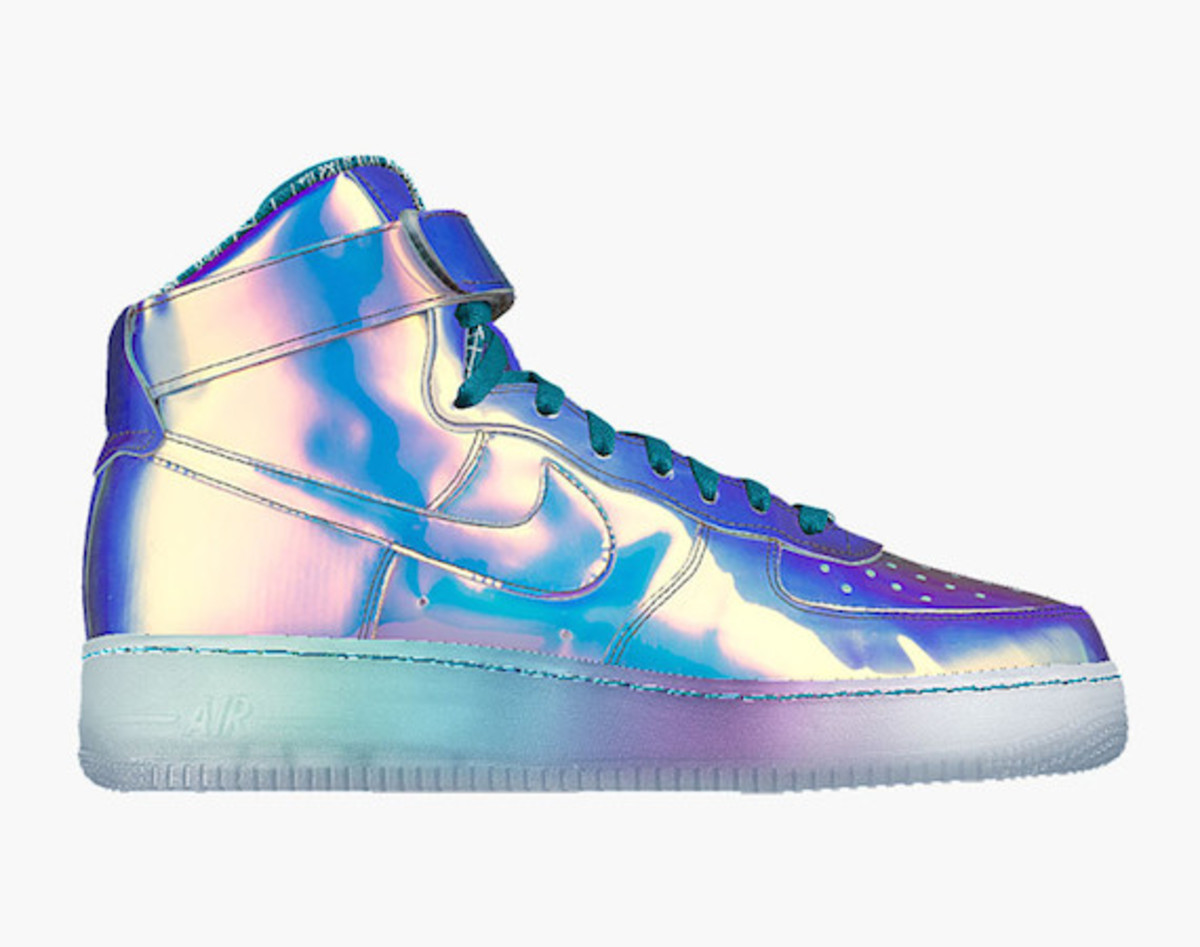 nike-id-air-force-1-iridescent-00