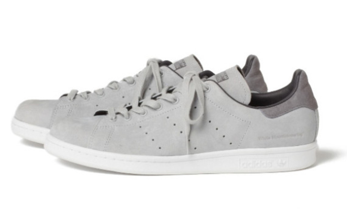 white-mountaineering-adidas-originals-stan-smith-02