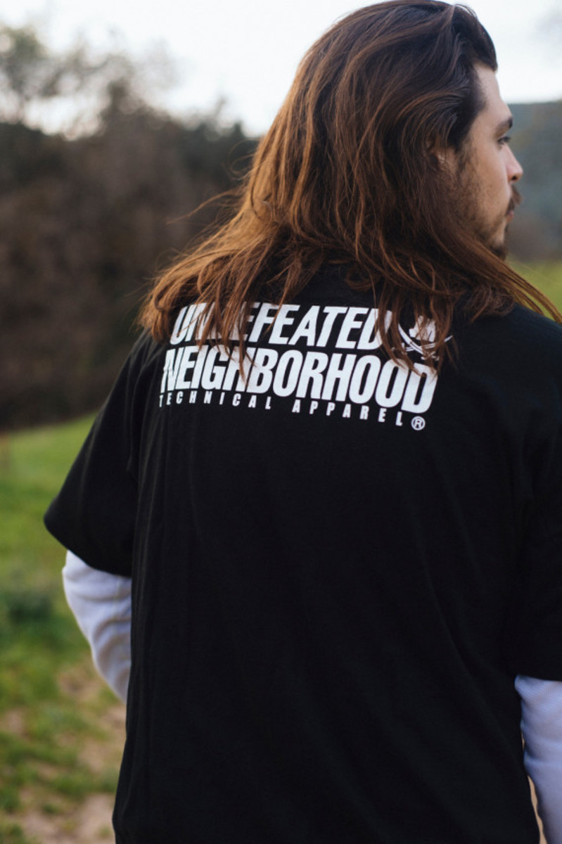 undefeated-neighborhood-alpha-dogs-collection-04