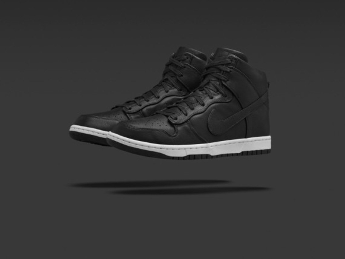 nikelab-dunk-lux-high-01
