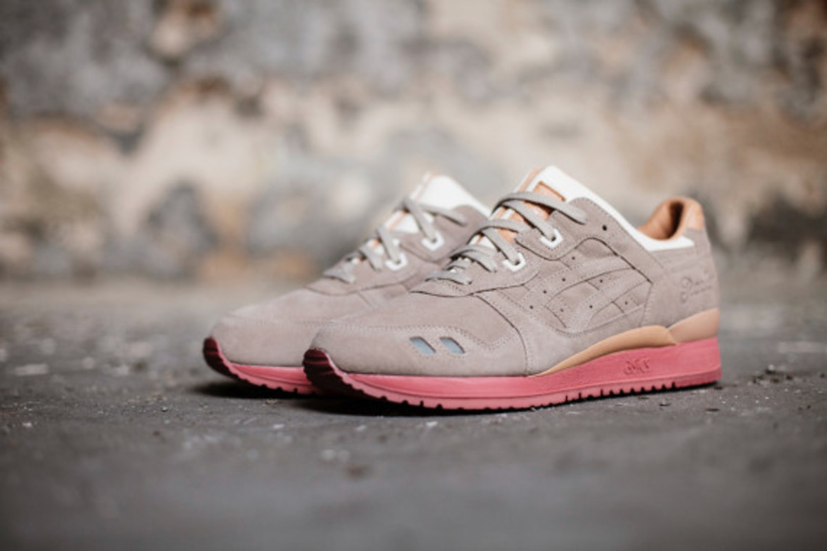 packer-shoes-asics-gel-lyte-iii-dirty-buck-11