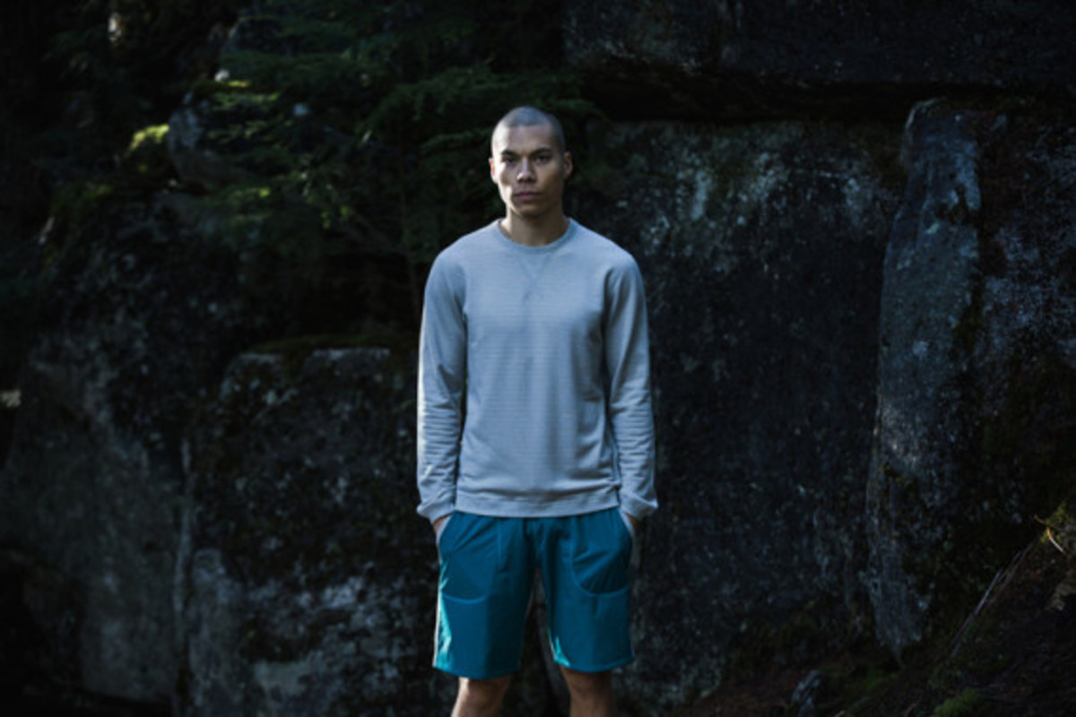 reigning-champ-sea-to-sky-series-lookbook-03