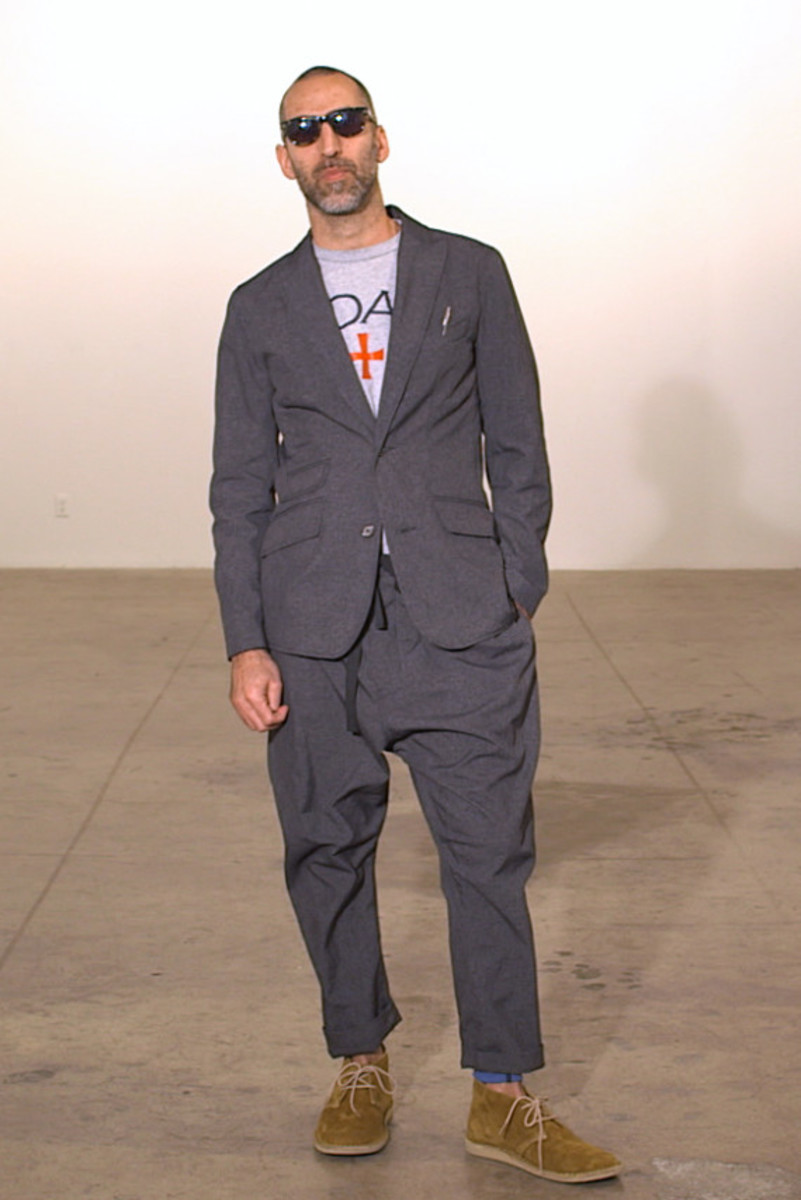 mark-mcnairy-fall-winter-2015-collection-29
