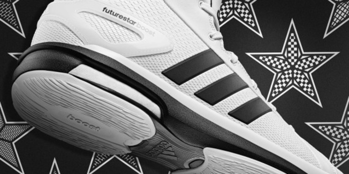 adidas-futurestar-boost-all-star-edition-03