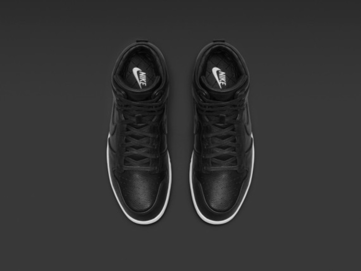 nikelab-dunk-lux-high-03