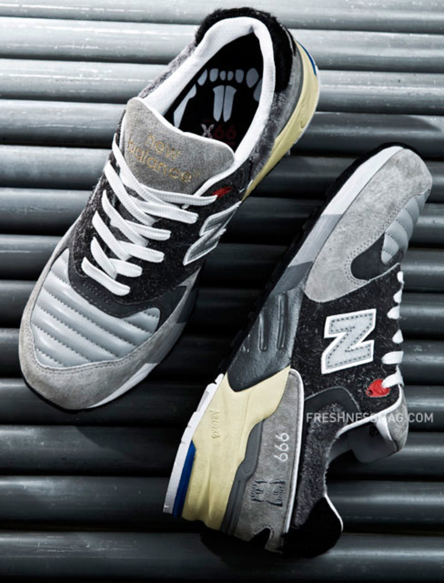 new-balance-feral-creature_011
