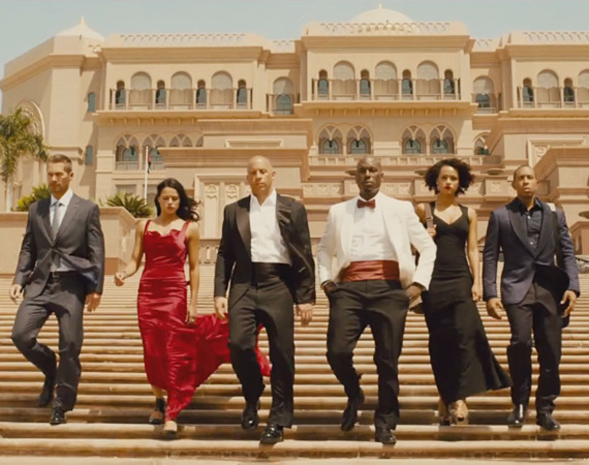 furious-7-official-theatrical-trailer