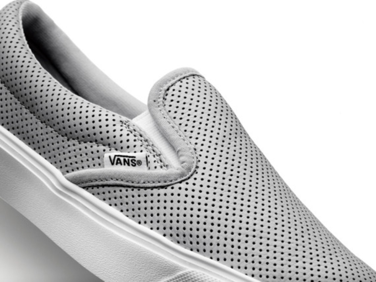vans-spring-2015-new-classic-lites-collection-06