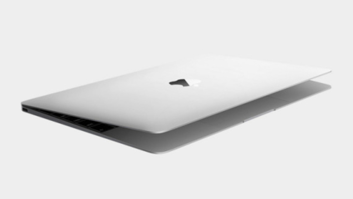 apple-new-12-inch-retina-macbook-06