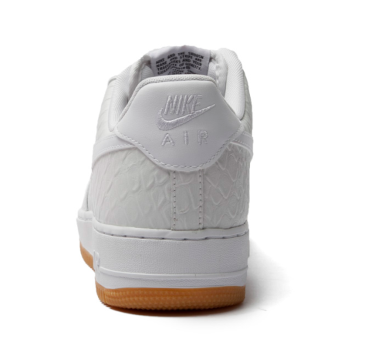 nike-air-force-1-croc-gum-06
