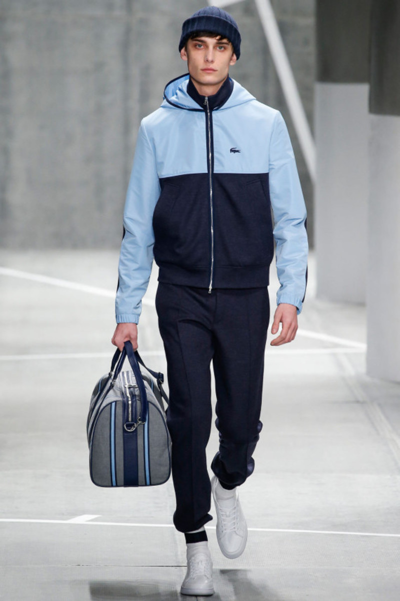 lacoste-fall-winter-2015-runway-show-14