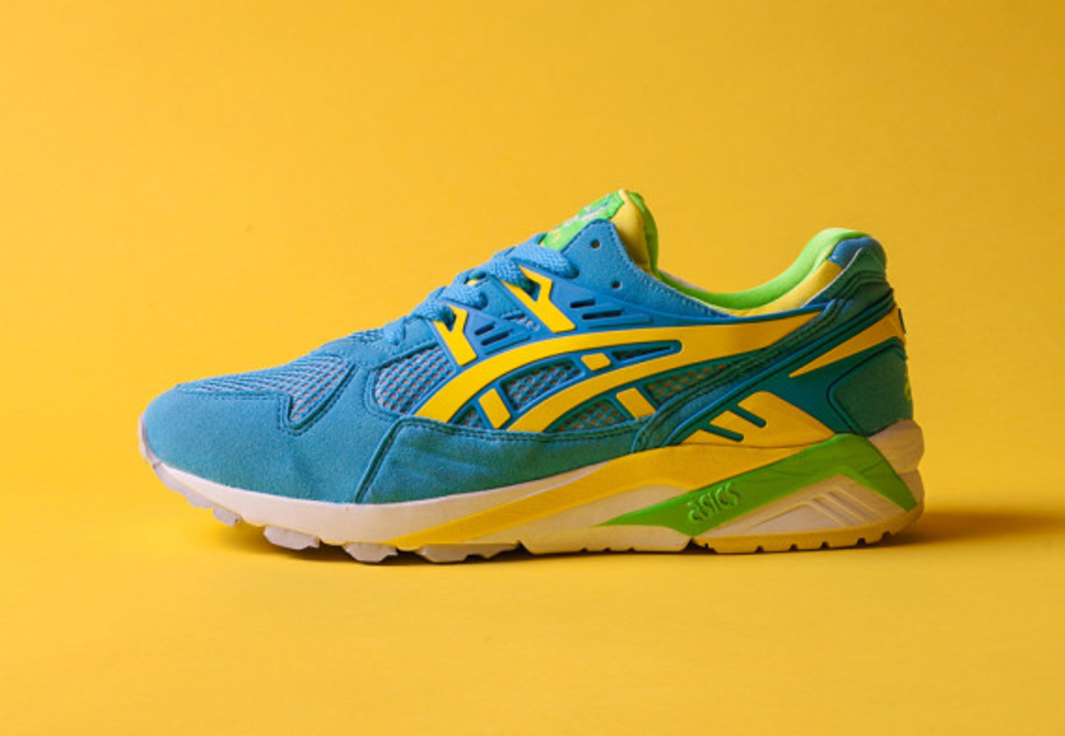 asics-gel-kayano-summer-pack-07