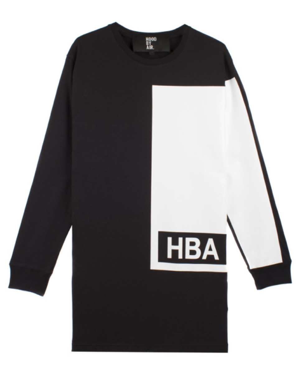 hood-by-air-spring-2015-collection-15