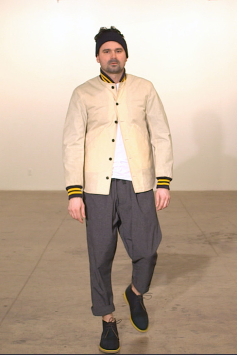 mark-mcnairy-fall-winter-2015-collection-10