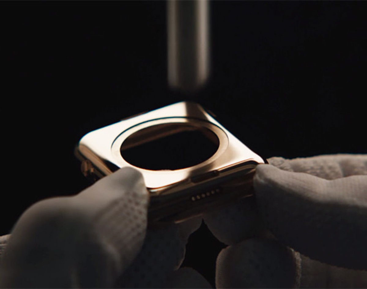 how-the-apple-watch-is-made-01