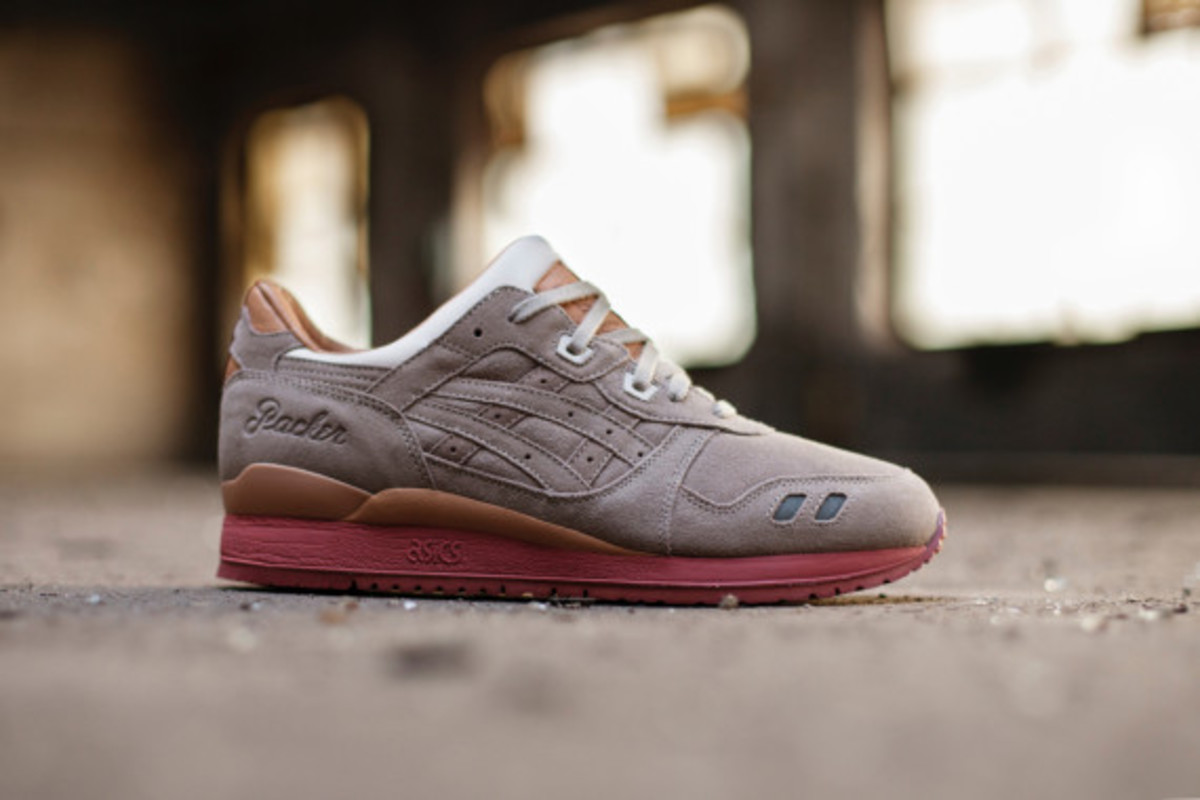 packer-shoes-asics-gel-lyte-iii-dirty-buck-06