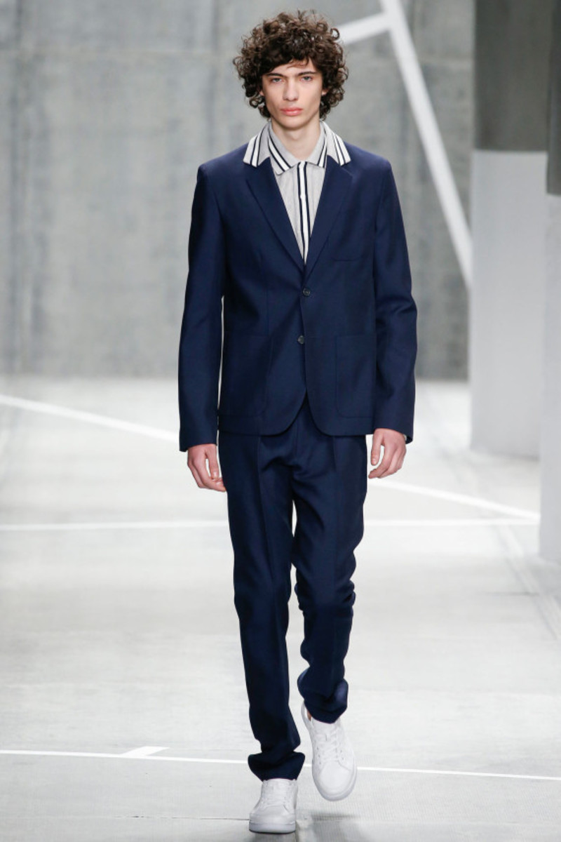 lacoste-fall-winter-2015-runway-show-16