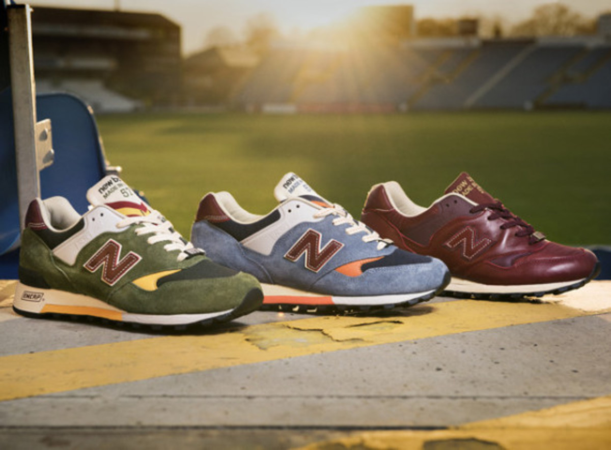 new-balance-577-test-match-collection-01