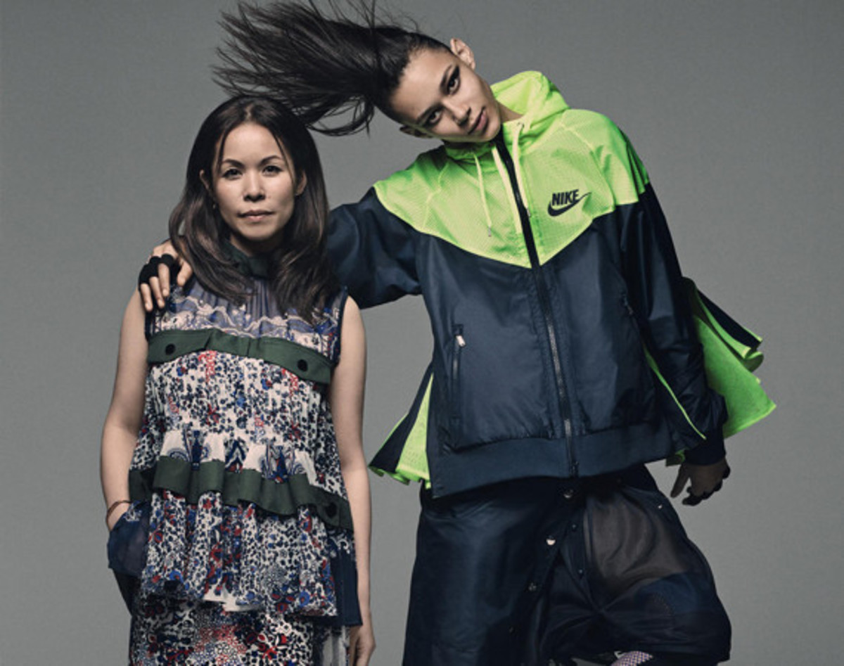 nike-to-launch-collaboration-with-sacai-01
