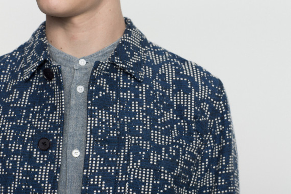 norse-projects-spring-summer-2015-lookbook-12