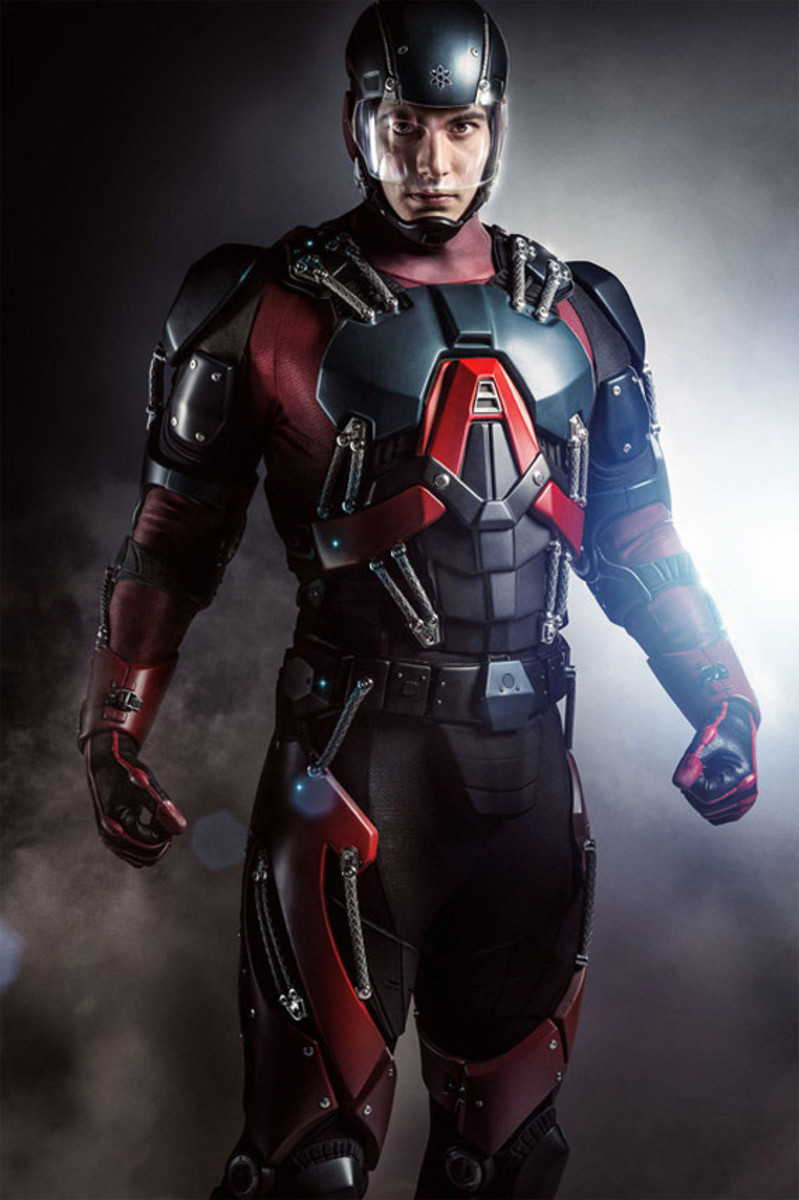 first-look-at-brandon-routh-as-the-atom-01