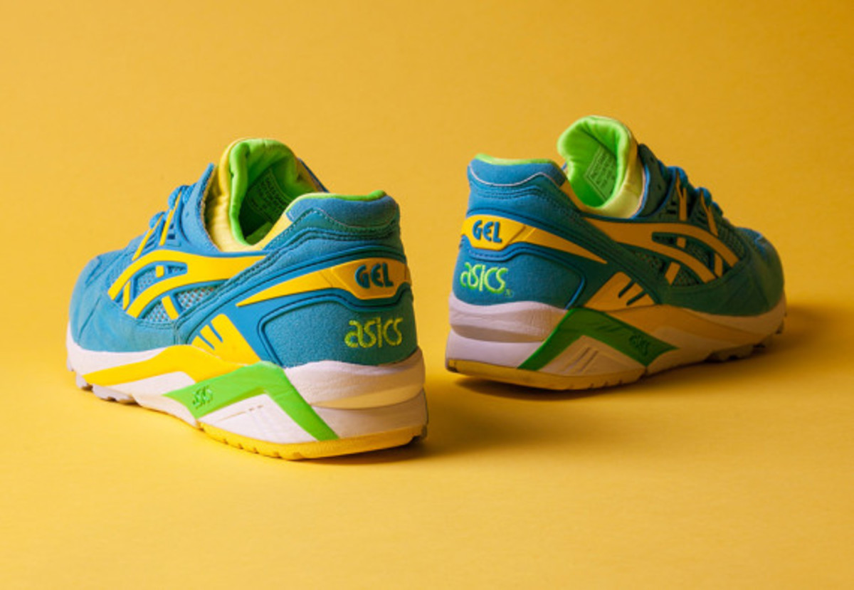 asics-gel-kayano-summer-pack-10