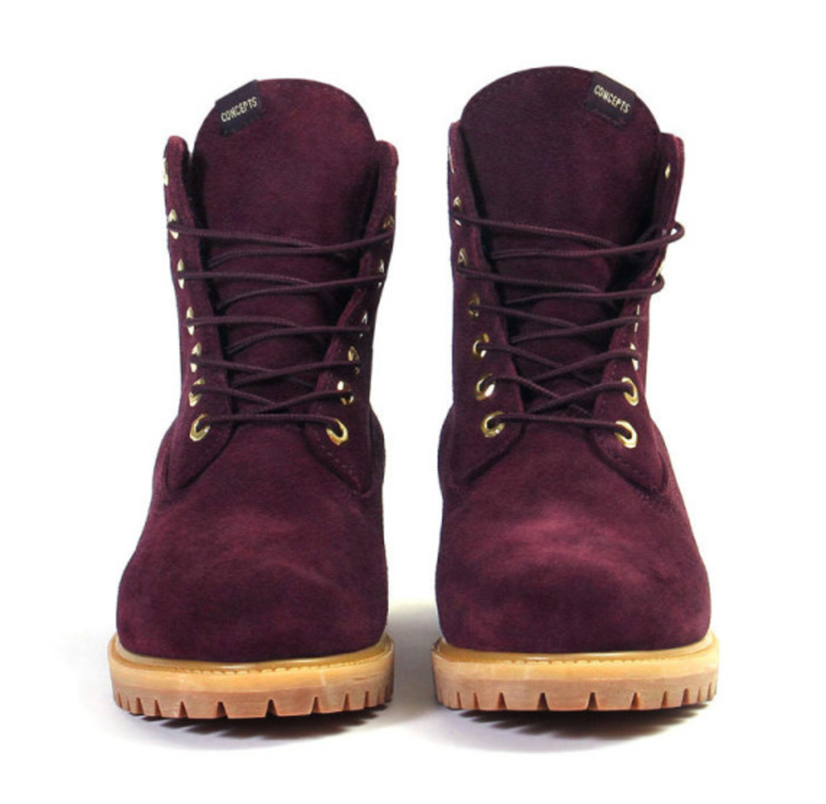 concepts-timberland-6-inch-boot-03